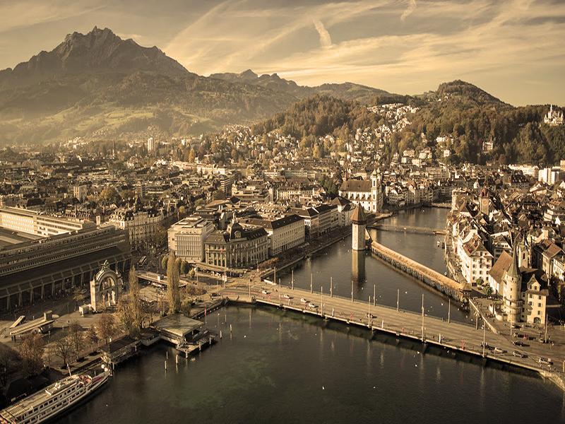 Luzern1