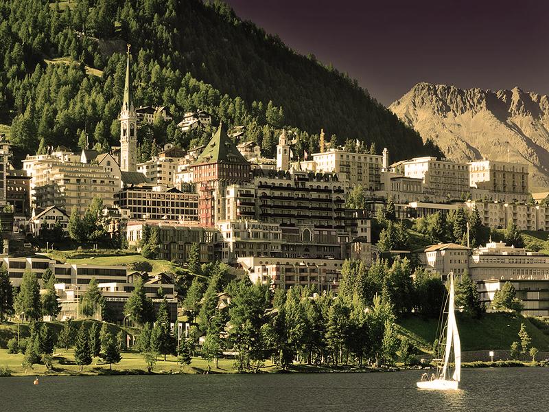 St.Moritz1