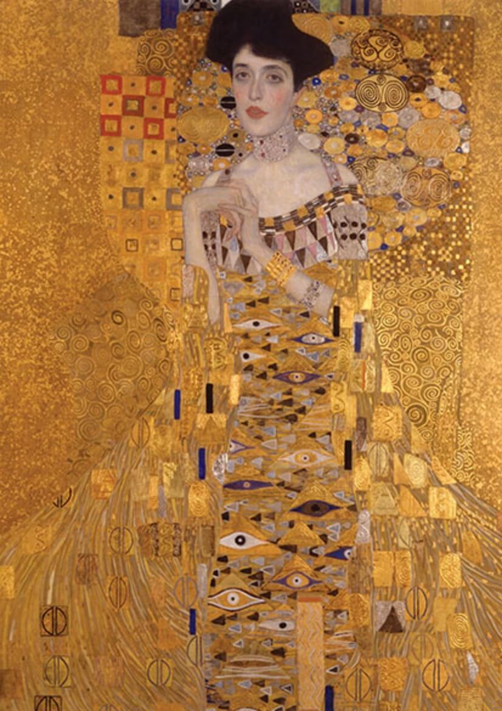 vnovosti_Wiener Moderne 2018 Klimt