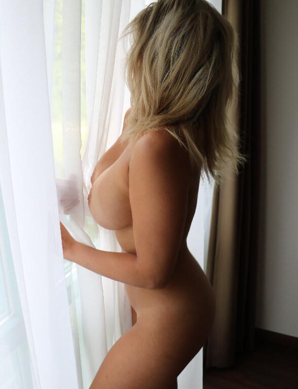 Scarlett_03
